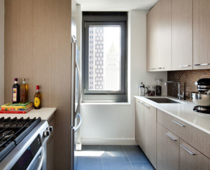 Tribeca-Tower_Kitchen