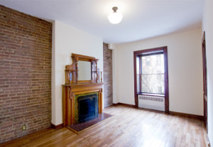 145_west_80th_street_1br_3_f_living